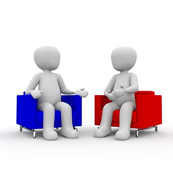 meeting-1002800__340